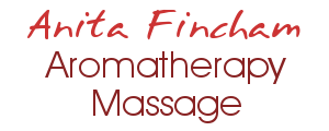 Anita Fincham Aromatherapy Massage