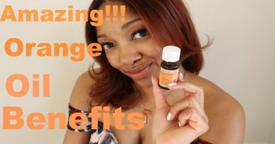 10 Amazing Tips and Tricks On How To Use Orange Essential Oil