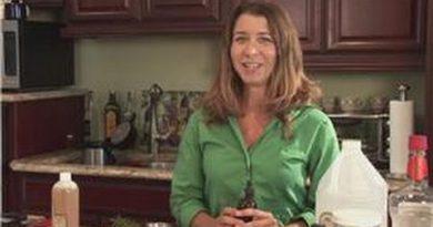 Aromatherapy Recipes : Rosemary in Aromatherapy