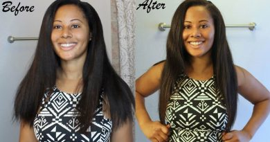 NONSTOP HAIR GROWTH CINNAMON OIL USE AT YOUR OWN RISK ⛔️