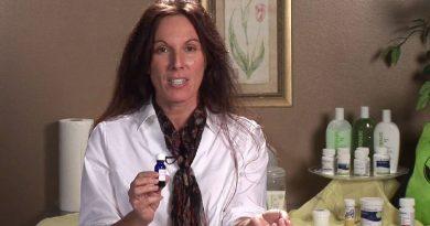 Natural Remedies & Nutrition : Tea Tree Oil & Psoriasis