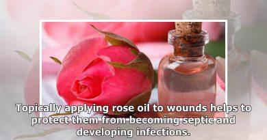 19 Surprising Benefits of Rose Essential Oil