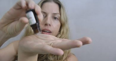 Tea Tree Oil For Acne, Don't Make These Mistakes!