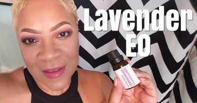 USES AND BENEFITS OF LAVENDER ESSENTIAL OIL | THE MIRACLE OIL