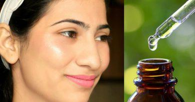 Essential Oils - Skincare & Haircare Benefits |Anaysa