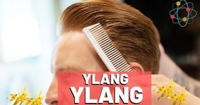 Ylang Ylang for Hair Growth: Top 3 Benefits