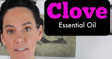 Clove Essential Oil | Clove Oil | Doterra Product of the Month November