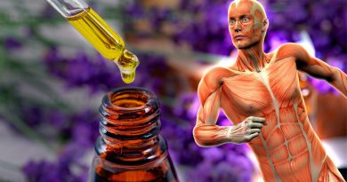 10 Lavender Essential Oil Uses & Healing Benefits You Need to Know!
