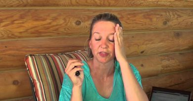 How do I use Peppermint Essential Oil