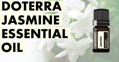Jasmine Essential Oil: Impressive Benefits And Uses