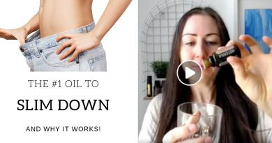 How To Use Grapefruit Oil To Stop Sugar Cravings! Weight watchers natural appetite suppressant!