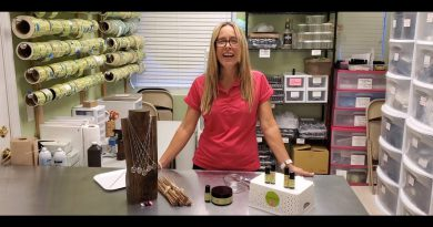 3 Ways to Use Vetiver Essential Oil