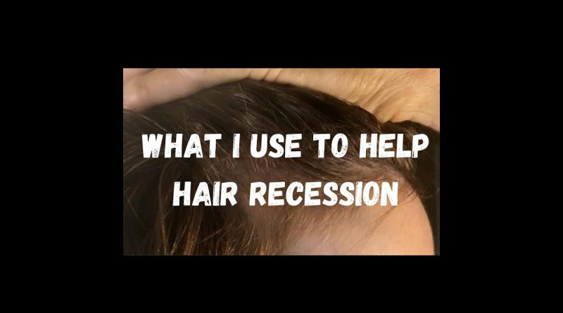 MY HAIR GROWTH RESULTS USING ROSEMARY ESSENTIAL OIL