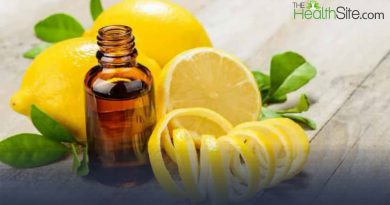 Want to lose weight? Here are 10 essential oils that can help