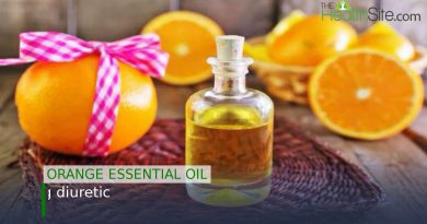 10 essential oils to fight against cellulite
