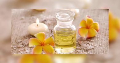 5 MOST EXPENSIVE ESSENTIAL OILS IN THE WORLD