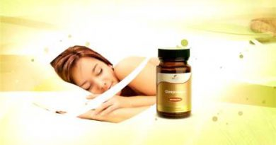 SleepEssence   Young Living Essential Oils